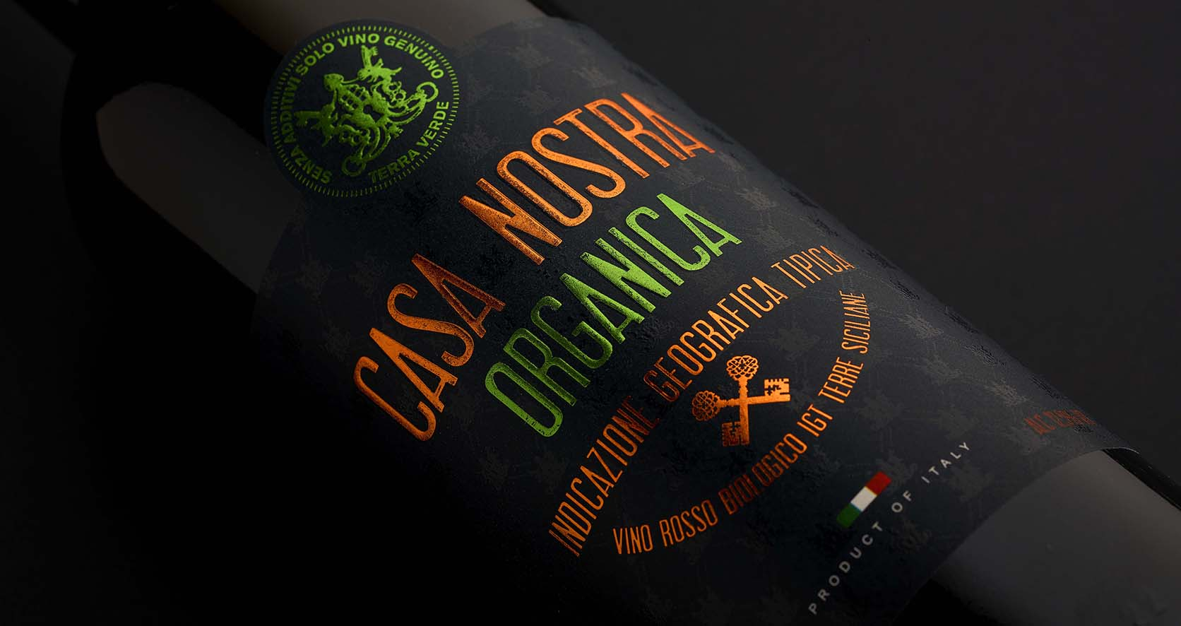 casa-nostra-organica-labeldesign